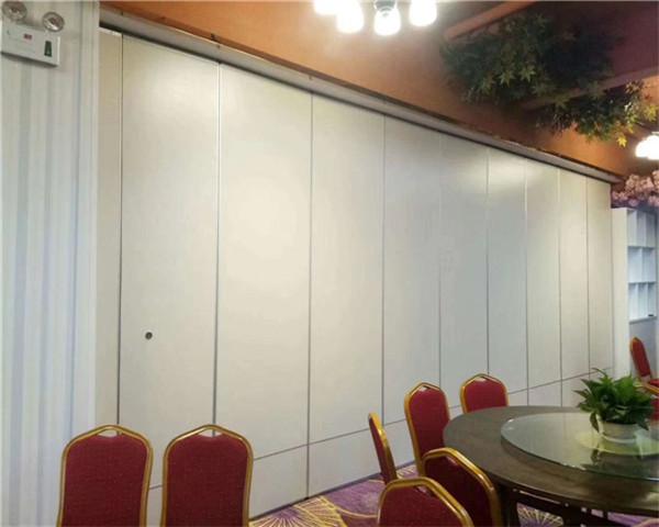 设计合理窄边门现货厂家订做