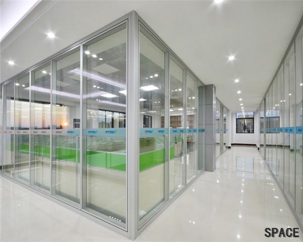 禅城价格低的隔断铝材哪家专业