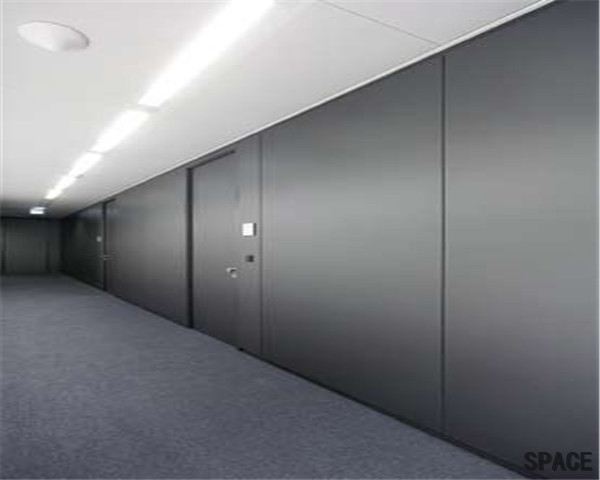 深圳平价的高隔玻璃哪家好