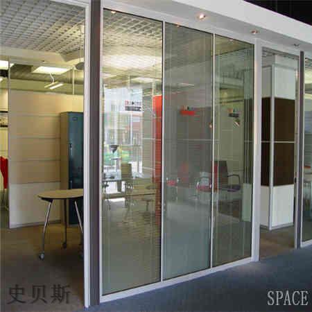 很好的高隔玻璃安全可靠