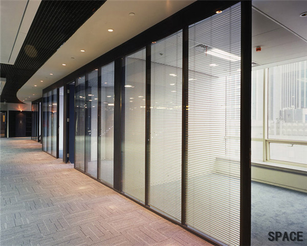 大型的高隔玻璃低价促销