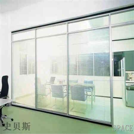 翁源很好的高隔玻璃安全可靠