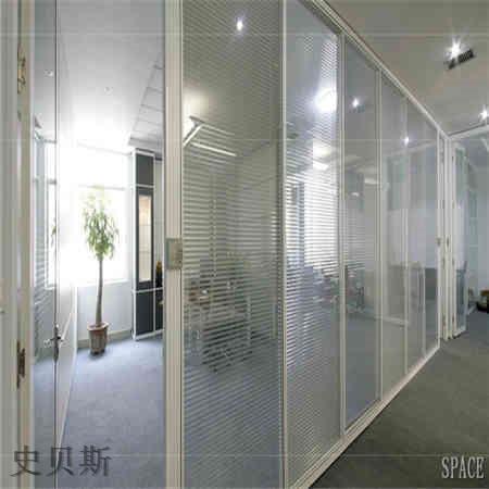 翁源服务专业的高隔玻璃优惠促销