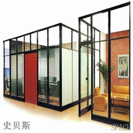 优惠的玻璃隔断门优质服务