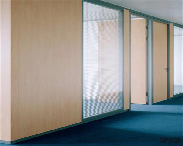 天河大品牌高隔玻璃价格实惠