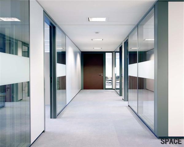 专业的高隔玻璃优惠促销