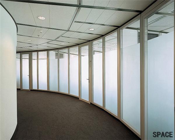 好用的高隔玻璃信誉保证