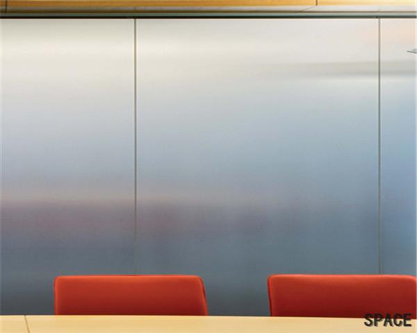 平价的玻璃隔断门总代直销