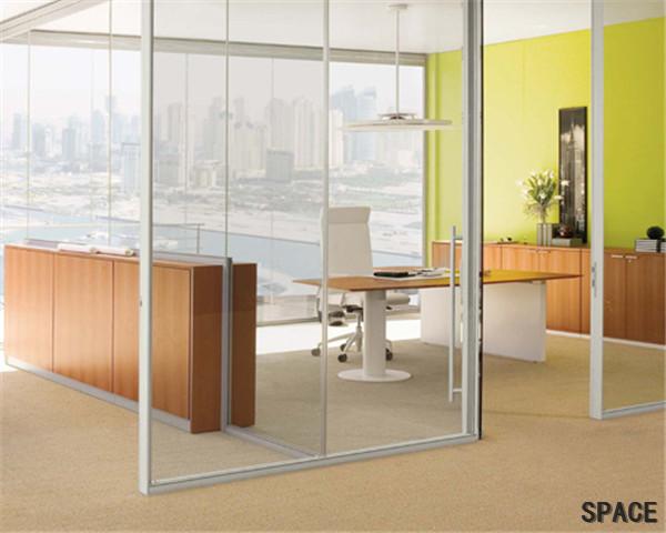 广东质量好的钢铝隔断安全可靠