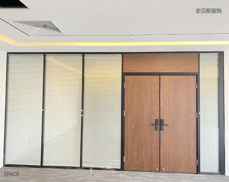 写字楼玻璃隔断.jpg